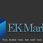 EK Marketing v.1