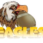 Eagles PNG