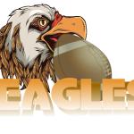 Eagles3
