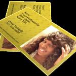 Mimi Biz Card 2