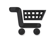 Order Cart
