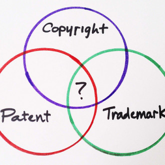what is a logo or trademark?